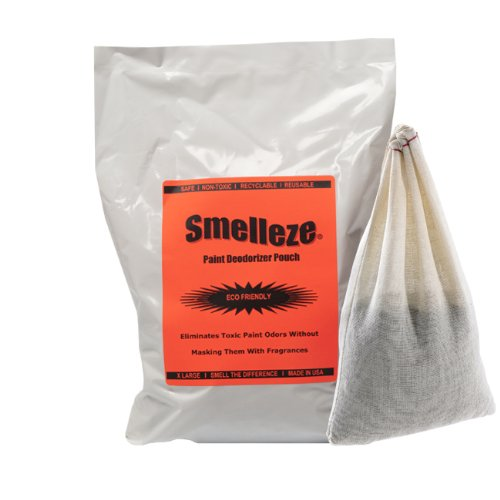 smelleze-reusable-paint-odor-remover-deodorizer-pouch-gets-fumes-out-without-scents-in-150-sq-ft