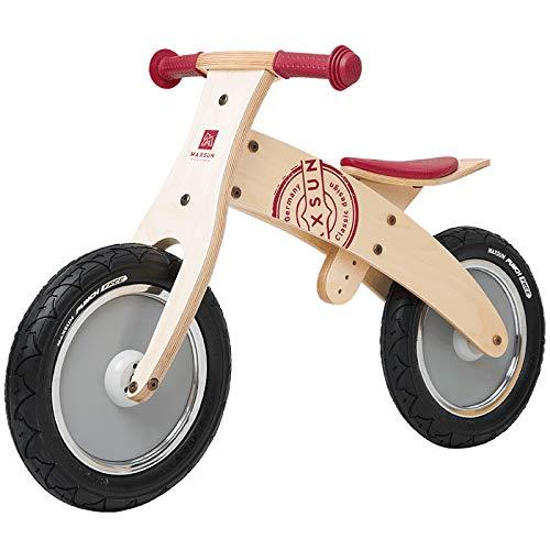 HHXX Bicicleta de Equilibrio para niños, Deslizante de Coche ...
