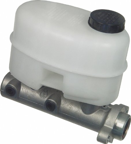 - Wagner MC140480  Premium Master Cylinder Assembly,
