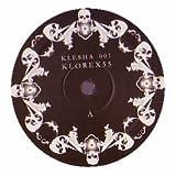 Klorex 55 / Pure Open Source Code / Tied Up