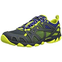 Merrell Hurricane Lace Mens Water Sneakers / Shoes