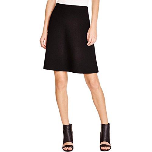Canvas Mini Skirt - 3