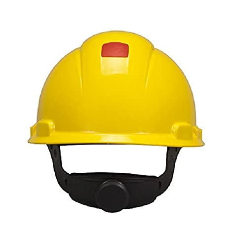 Self-Conscious Bump Cap Work Safety Helmet Baseball Hat Style Protective Safety Hard Hat Work Wear Security Head Protection Side 4 Holes Notebooks & Writing Pads