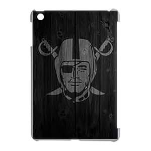 Generic Case New Oakland Raiders For iPad Mini G7F0153972