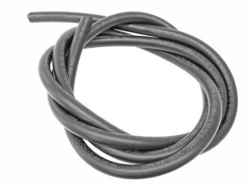 (Mercedes Power Steering Hose - Low Pressure Return Line (9.5 X 3.0 mm) COHLINE)