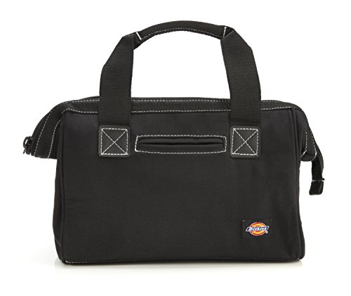 Dickies Work Gear 57084 12-Inch Work Bag by Dickies Work Gear