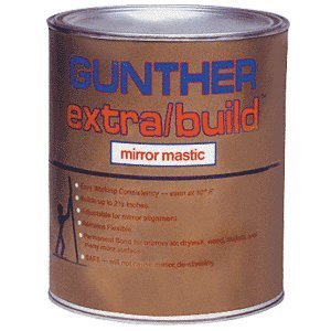 crl-gunther-extra-build-mirror-mastic-gallon-can-by-crl