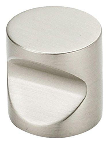 alno knobs - 5