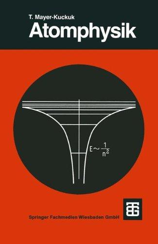 atomphysik-eine-einfhrung-teubner-studienbcher-physik-german-edition