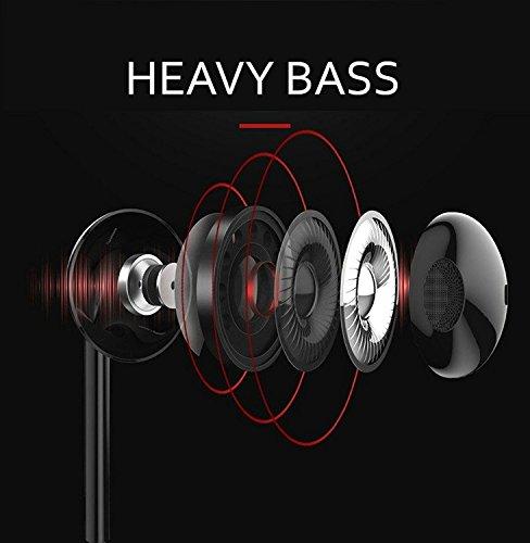 Buy headphones for cs go