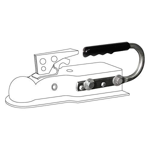 Seasense Trailer Coupler (1-7/8-Inch X 3-Inch)