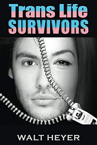 Image of Trans Life Survivors