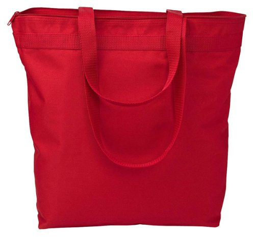 liberty-bags-recycled-large-tote-with-zipper-red-one