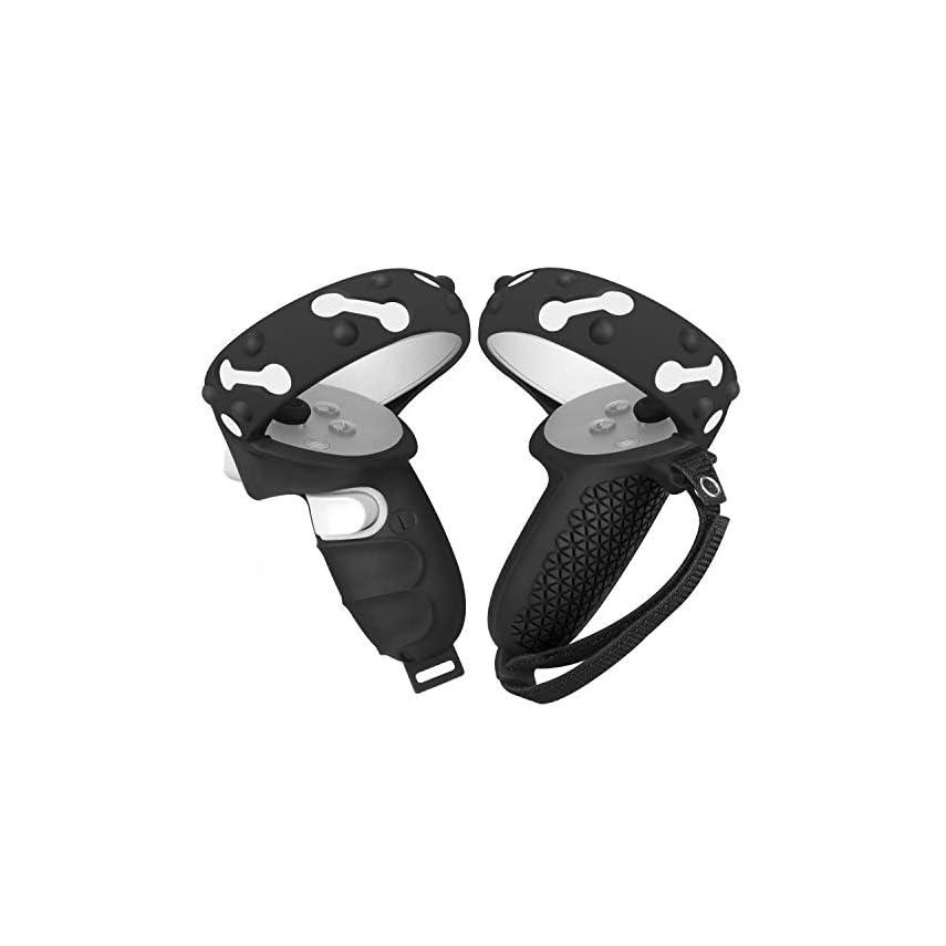 protector controladores Oculus Quest 2