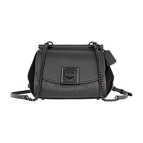 Drifter Bags - 5