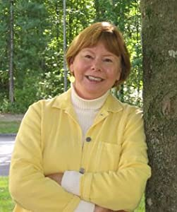 Sharon Lovejoy