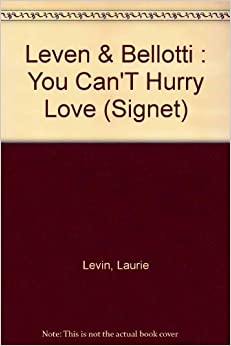 You Can't Hurry Love: An Intimate Look at First Marriages After 40