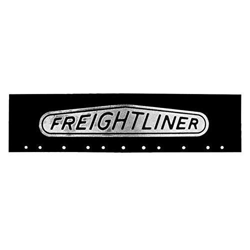 freightliner fenders - 7