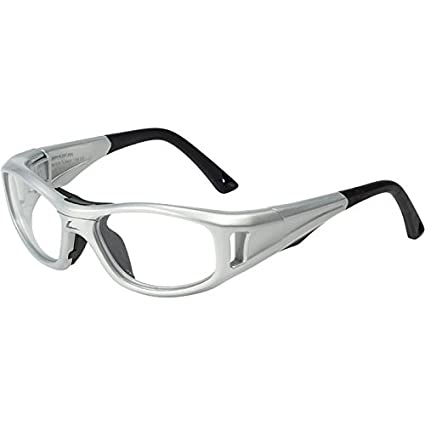 1bb7df28e0c Amazon.com   Hilco C2 RX Sports Goggles