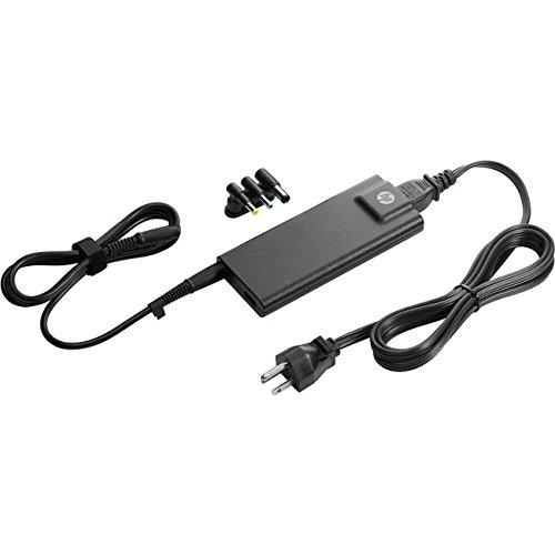 HP 90W Slim Smart AC Adapter USB (G6H45AA#ABA)
