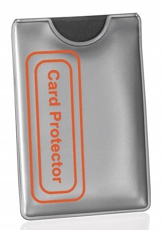 travel-smart-by-conair-ts276cs-rfid-blocking-credit-card-sleeve