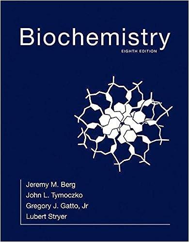 STRYKER BIOCHEMISTRY 6TH EDITION EPUB DOWNLOAD