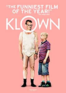 Klown (+ Digital Copy)
