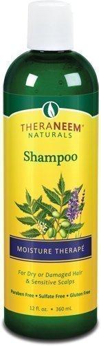organix-south-theraneem-shampoo-moisture-therape-12-fl-oz