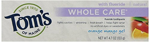 toms-of-maine-whole-care-natural-toothpaste-orange-mango-gel-47-oz-by-toms-of-maine