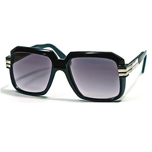 749c8a3e3f Gafas de sol de KISS® - mod. De la VIEJA ESCUELA Clásica - RUN-DMC ...