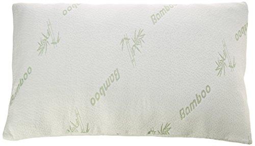 bolster-bamboo-pillow-back-pain-relief-bolster-cushion-visco-elastic-memory-foam-hypo-allergenic-ful