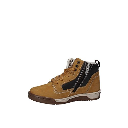 Primigi 8322 Zapatos Niño Amarillo