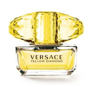 Best Cheap Deal for Versace Yellow Diamond 3 Piece Gift Set for Women from Versace - Free 2 Day Shipping Available