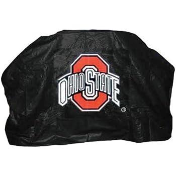 NCAA Ohio State Buckeyes 68-Inch...