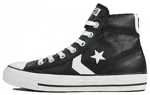 converse star player mid