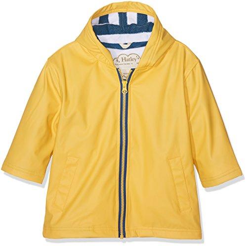 Hatley Boys Splash Jackets