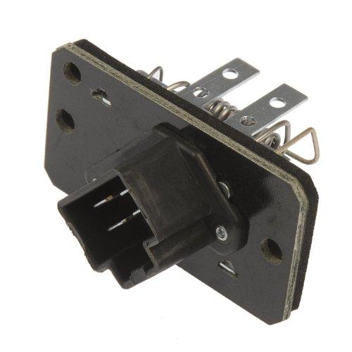 dorman-973-015-blower-motor-resistor-for-ford-mercury