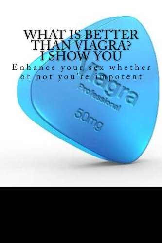 the best viagra usa see reviews and compare