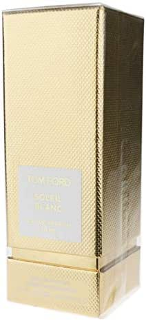 Tom Ford Private Blend Soleil Blanc EDP Spray 50ml/1.7oz