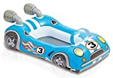 Intex 59380 Inflatable Swimming Pool Cruiser Toy ~ Car