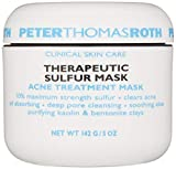 Peter Thomas Roth Therapeutic Sulfur Masque, 5.0 oz