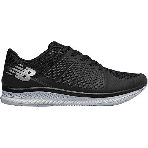 (ニューバランス) New Balance レディース ランニング?ウォーキング シューズ?靴 Fuel Cell v1 Running Shoe [並行輸入品]