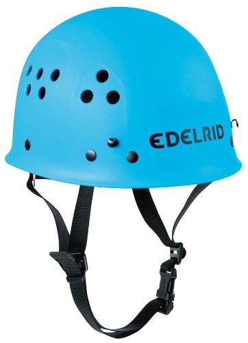 超格安一点 B00295NL2SEdelridの超軽量ヘルメット B00295NL2S Blue, HADARIKI:e015eb7d --- a0267596.xsph.ru