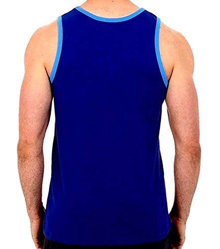 Blue Royal Blue Players Performance Photo Noir Deep Pour lt Nike Homme Pull qx8FfF