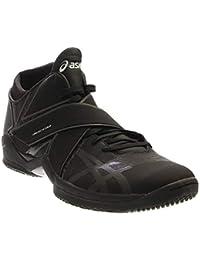 Mens Naked Ego2 Basketball Athletic Shoes,