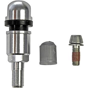 TPMS Sensor Service Kit Standard TPM2040K4