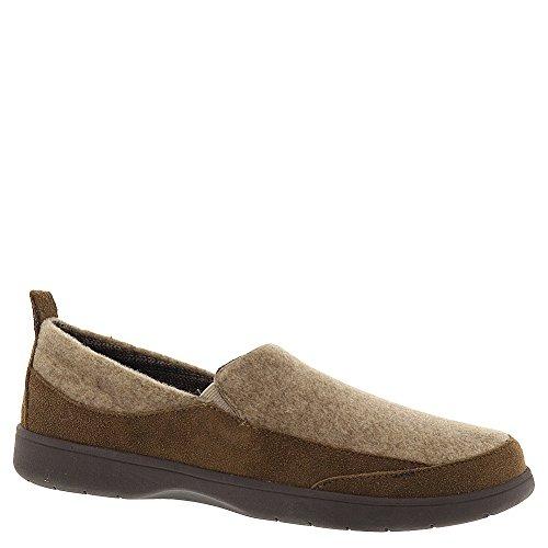 tempur-pedic-mens-downdraft-slippers-tan-8-dm-us