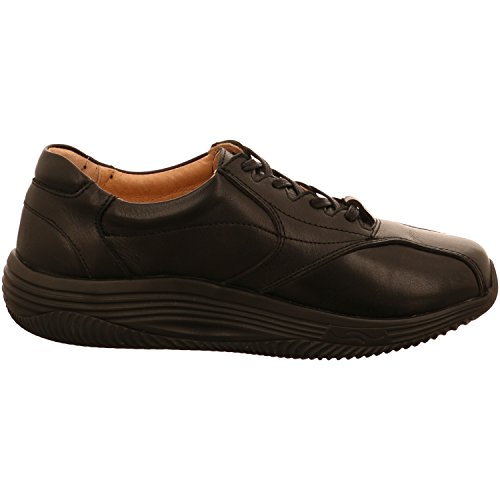 en especial la mujer fabricados Zapatos distribuye absorbe y alemana de Bern con Wellbe Suela en y los impactos España que tecnología la presión H1qw7nt