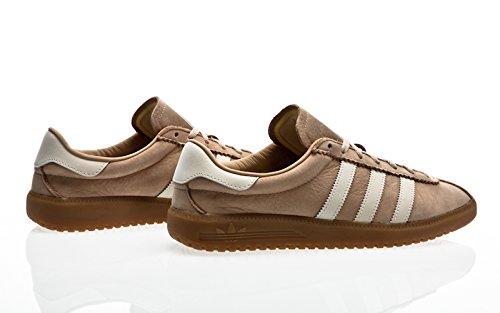 De Chaussures stcapa Mixte Sport Gris marcla gum4 Bermuda Adidas Adulte EAqTA