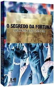 O Segredo da Fortuna: a Igreja Para o bem e Para o mal